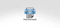 pixma-print-email.jpg