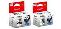 PIXMA iP2870S
