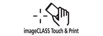 imageCLASS MF635Cx