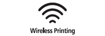 features-imgs-wireless.jpg